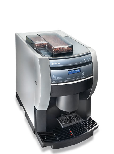 M quinas de caf para empresas y oficinas vending caf for Oficina correos mostoles