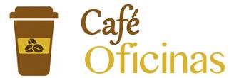 Cafe Oficinas